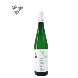 Edition 60+ Riesling Auslese süß